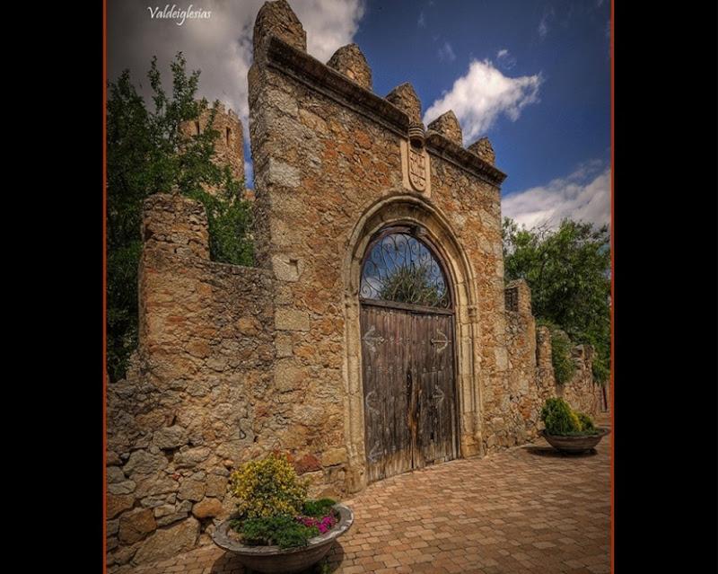 ElTallerdelabrujamar_medieval814