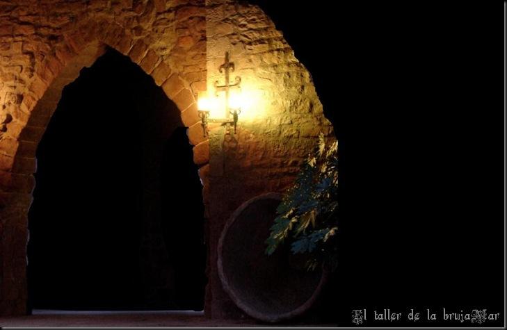 ElTallerdelaBrujaMar_medieval801