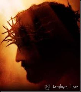 ElTambien-Jesus04