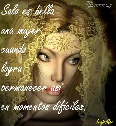 LoBocAs_solo bella