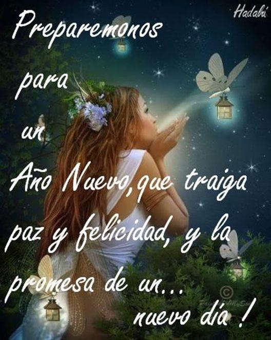 Hadalu_findeaño006