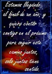 Hadalu_findeaño