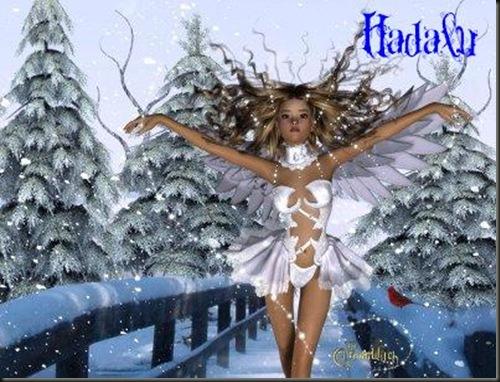 Hadalu_navidad710