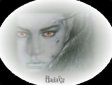 Hadalu_caritas19