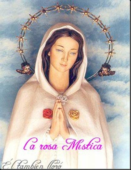 ElTambien_rosa_mistica