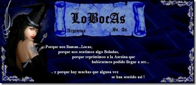 LoBocAs_logoazul
