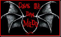 CosasQueDanMiedo_2010
