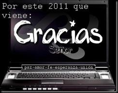 ElTambienLloro_año4