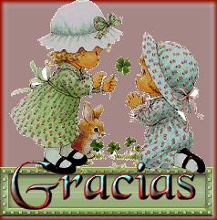 ElTallerDeLaBrujaMar_gracias7