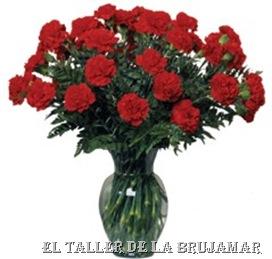 FloresRojas-ElTallerdeLaBrujamar-0507