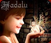 Hadalu-mayo0100