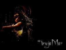 brujaMar-mayo0105