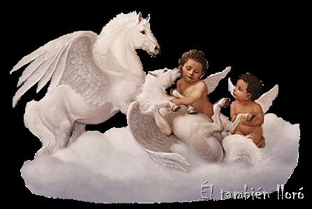 ElTambienLloro-angelitos0500