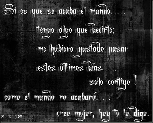 CosasQueDanMiedo-21-5-2011-7