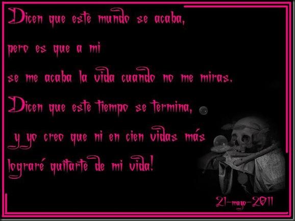 CosasQueDanMiedo-2152011-1