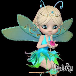 HADALU-niña0507