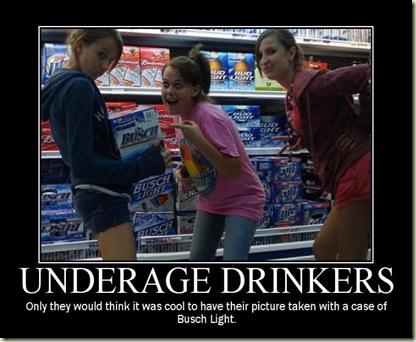 Motivator_Underage_Drinkersashx