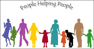 people_helping_people_kldf-1