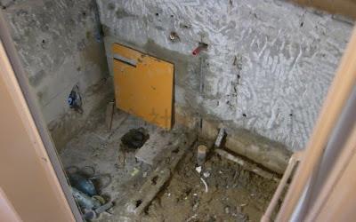 浴室リフォーム1-3