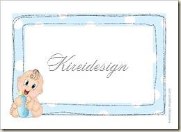 tarjeta infantil_nene01