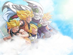 dragon-ball-z-7