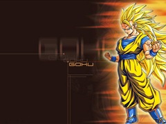 Wallpaper_DBZ_04g