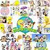 Imágenes de Baby Looney Tunes