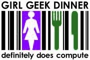 girlgeekdinner