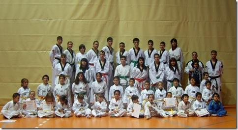 Cambio Moral 09 046