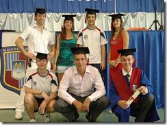 graduacion 4