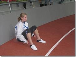 IMG_2008