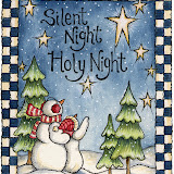 BGDSilent Night.jpg
