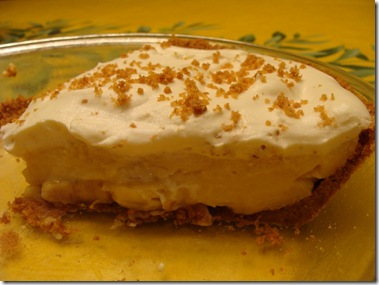 banana cream pie 7