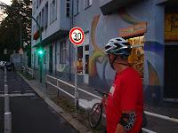 image010.jpg (Schöneberg, Berlin, Germany) Photo