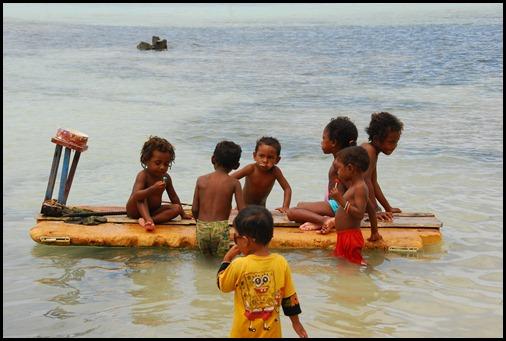 Mapia Kids