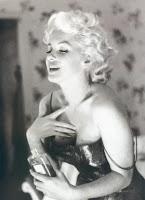 No5-Marilyn Monroe.jpg