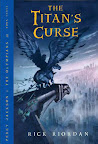 Percy Jackson: The Titan's curse