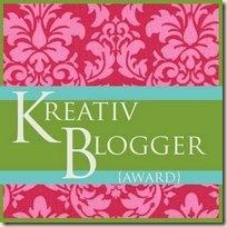 kreativbloggeraward_10-30-08_(Nani)