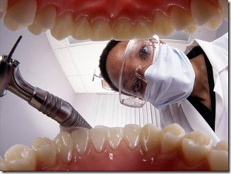 021f101d-ede0-c383-93cb-7deaea49a19d-teeth_bright_dentist_exam_visit_professional_whitening_lifestyle_B&amp;S_FB