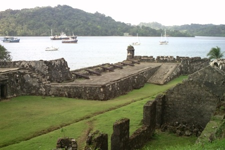 portobelo