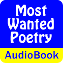 Most Wanted Poetry Collection