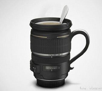 coffee-mug-cum-lens_DUPNB_59