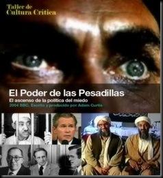 ElPoderDeLasPesadillas