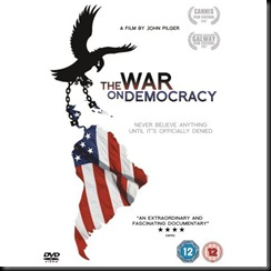 the-war-on-democracy