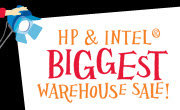 HP_Biggest_Sale_180x110.jpg