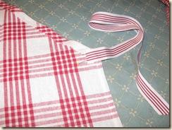 apron instructions 04