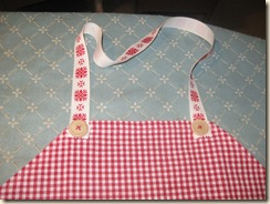 apron instructions 06