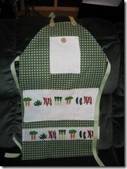 garden apron 01