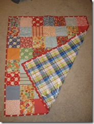 tablecloth quilt 02