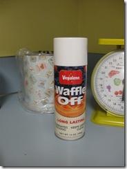waffle off 01